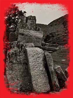 Altar de pedras2