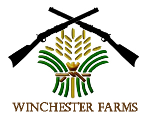 Winchester farms logo