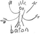 Zeeduivel baron
