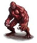 Carnage Demon