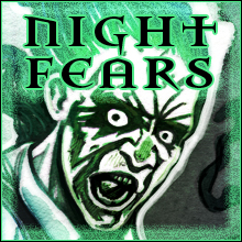 Night fears dtrpg square