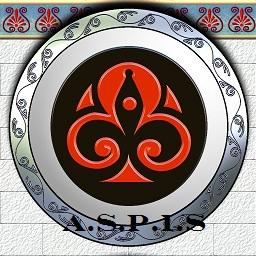 Aspis logo