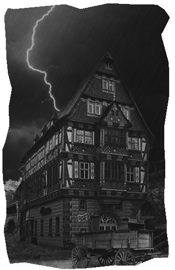 Thunderwater inn 01