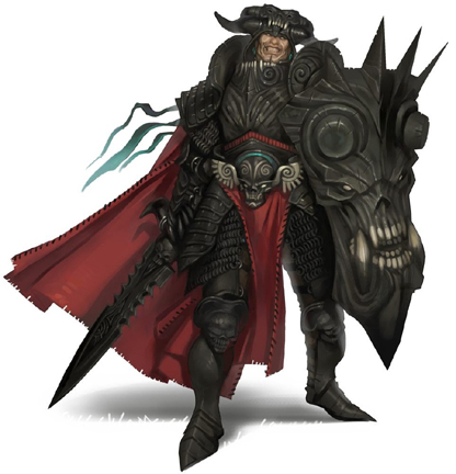 Blackguard2