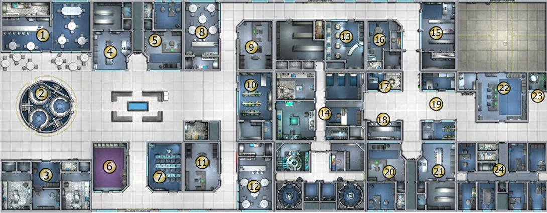 Sector 10 b2