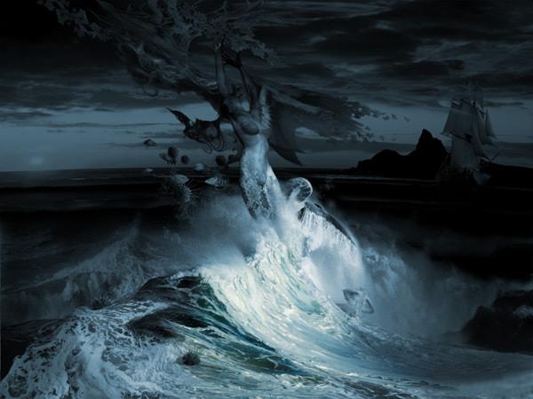 Fantasy art image02s