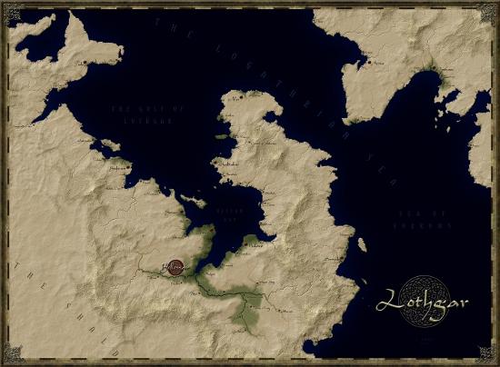 Lothgar small