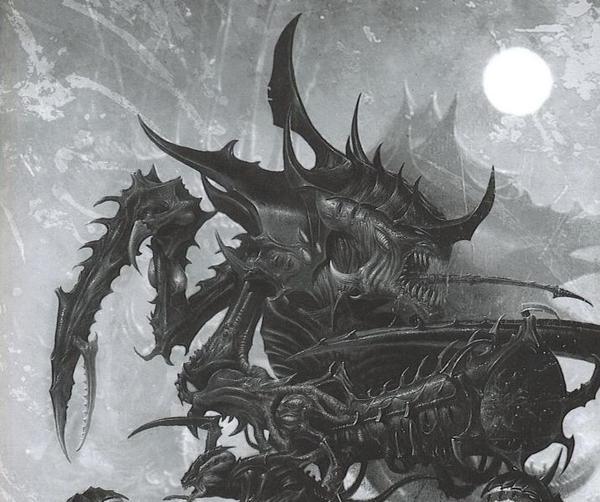 809672 hive tyrant super