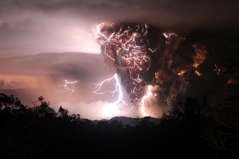 Volcano upi 800x531