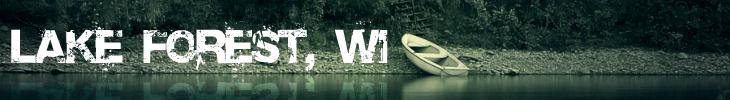 Lakeforestwibar