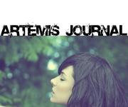 Artemis4bar