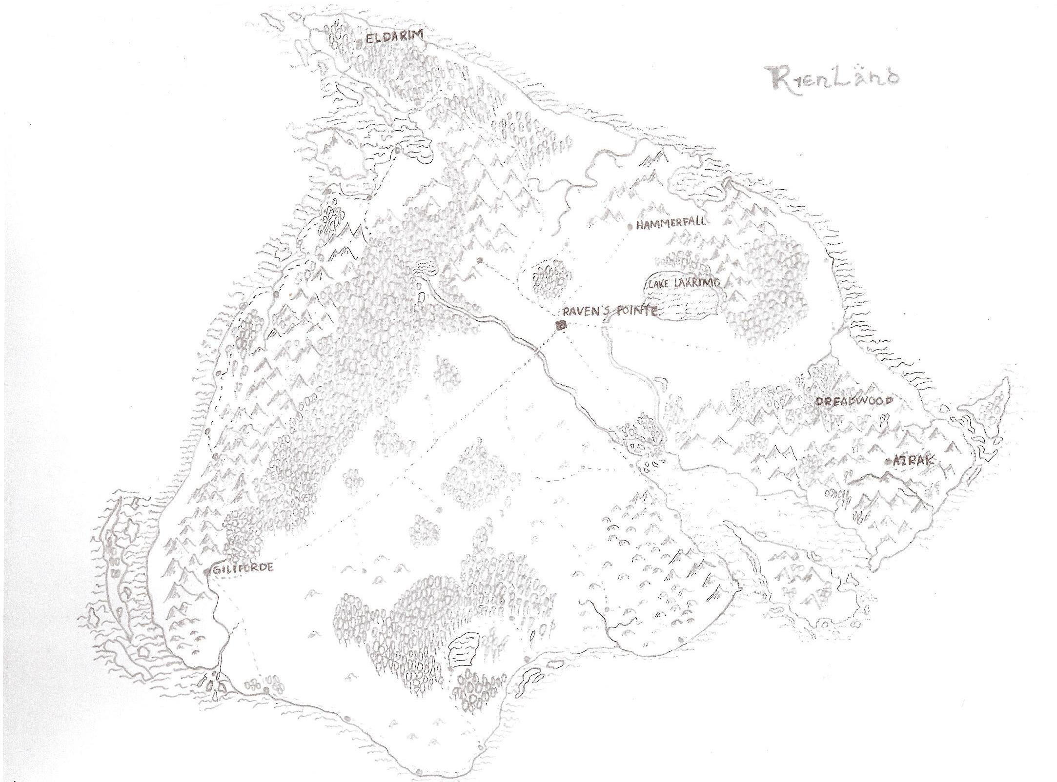 Mapppppppp