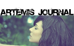 Artemis3bar