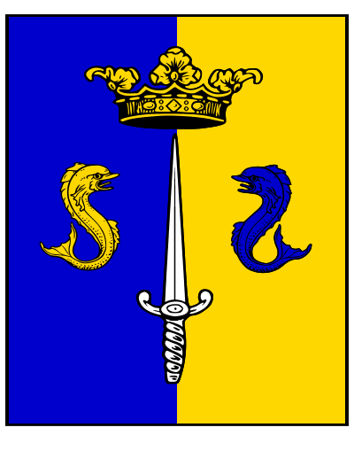 Padavona