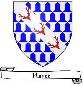 Harte