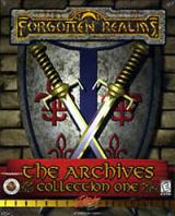 Forgotten realms archives i box p cboxart 160w