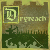 Dryreach