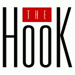 The hook 150x150