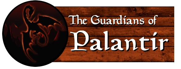 The Guardians of Palantir