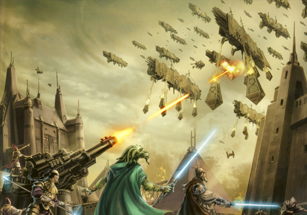 Battleof coruscant2