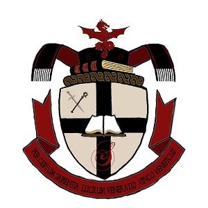 Spenser Academy