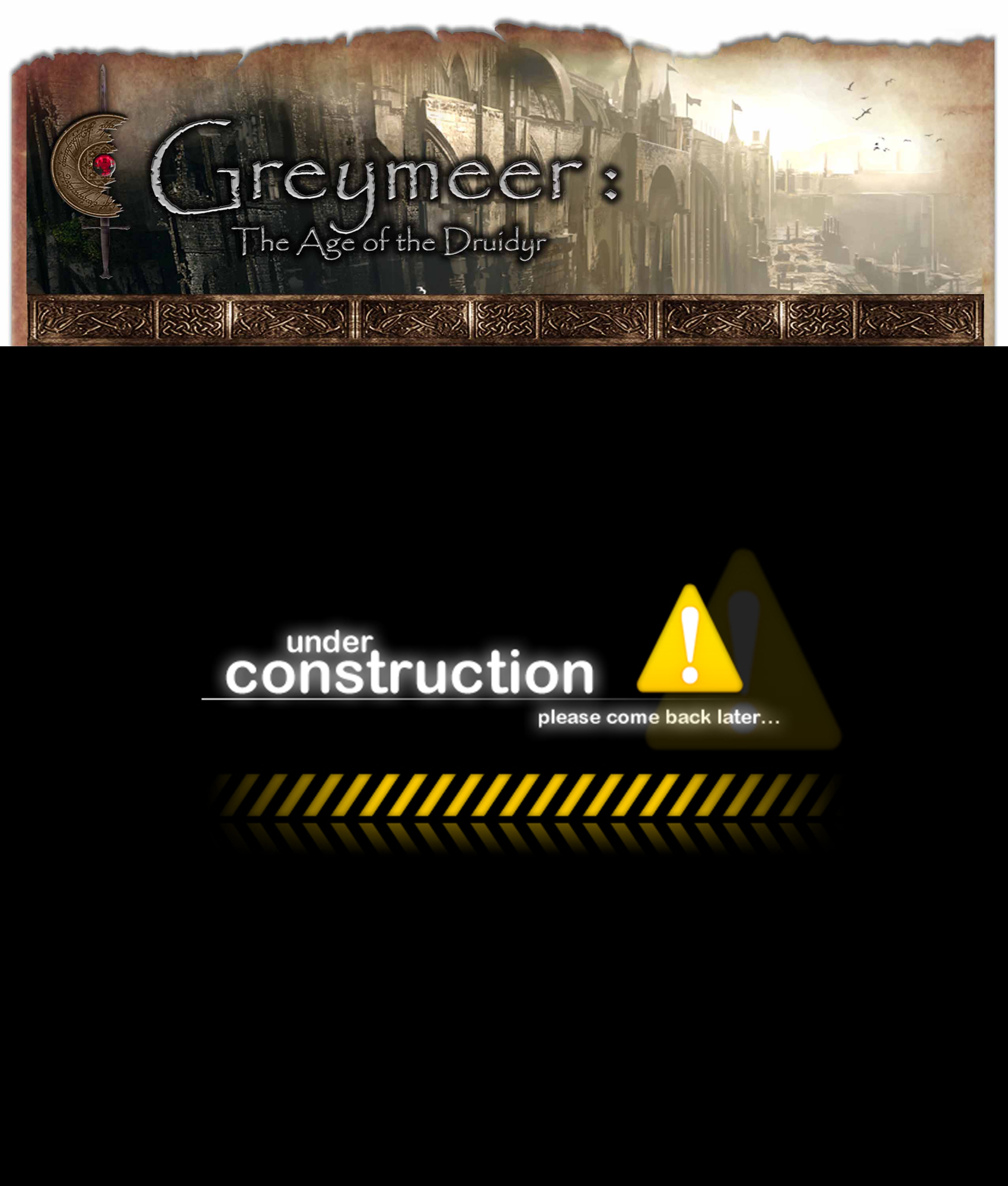 Op   under construction copy