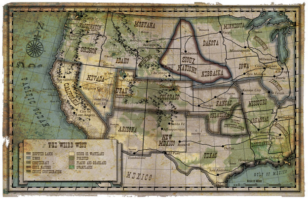 Deadlandsmap