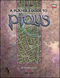200px players guide to ptolus