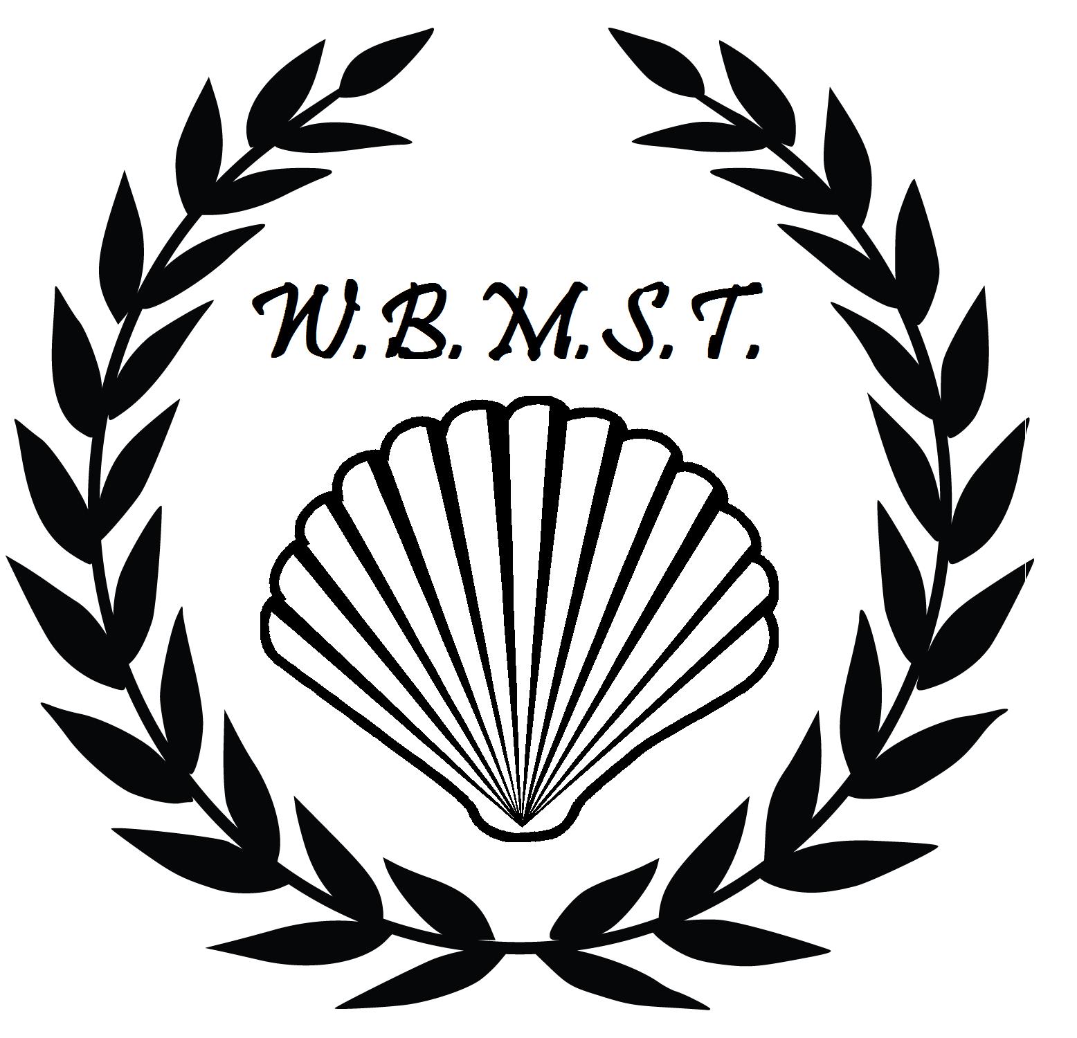 Wbmst