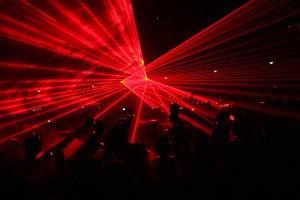 Nightclubs1 300x200