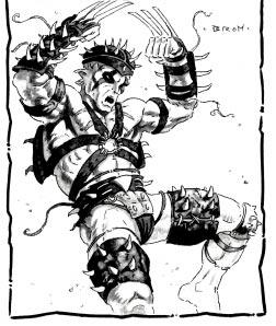 Kyrell1978's Avatar