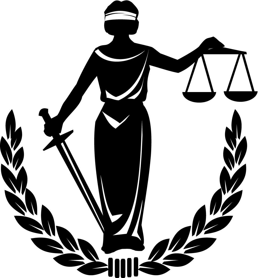 http://cdn.obsidianportal.com/assets/58867/justice2.jpg