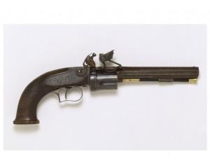 Collier revolver 300x237