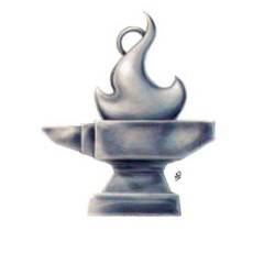 230px moradin symbol   mike schely
