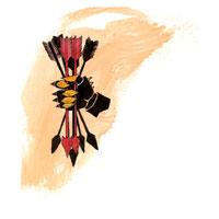 Hextor symbol