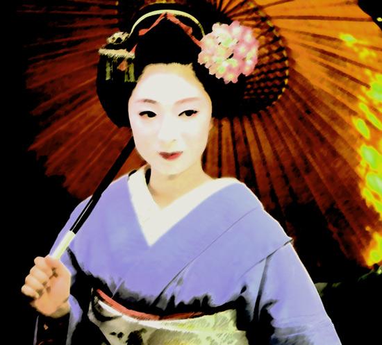 Geisha 0010ps