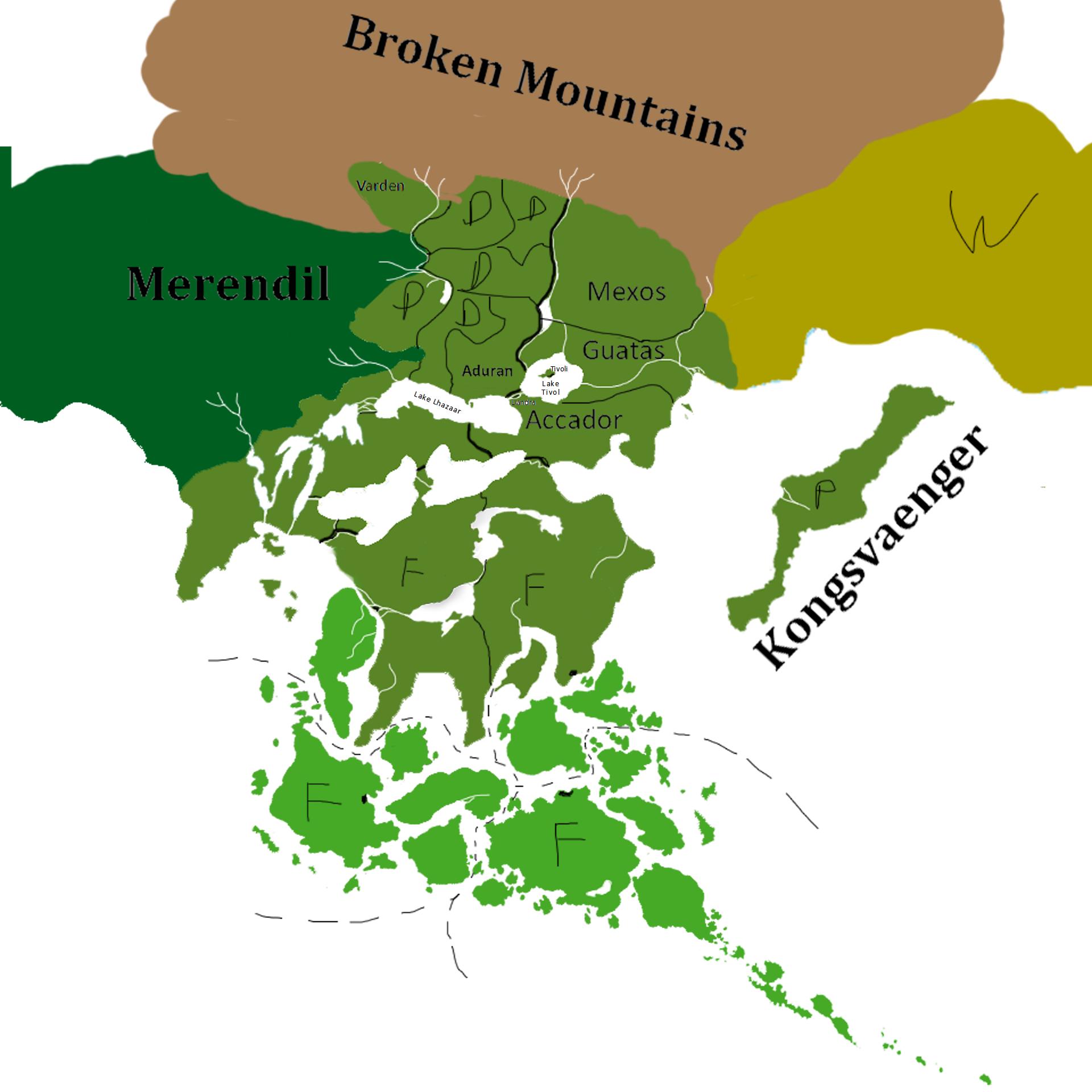 Dn d map5a