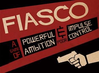 Fiasco1