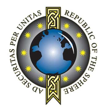 Republic of the sphere