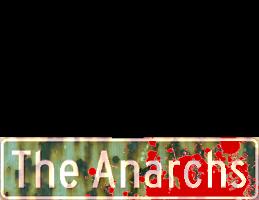 Anarchs