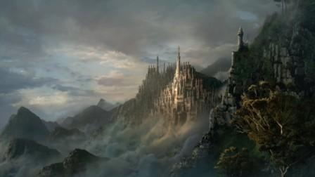Dark castle zastavki com 12575 12