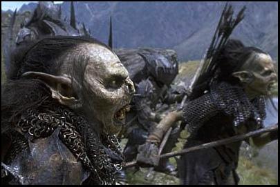 Goblins2