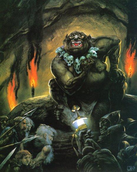 Images goblins g