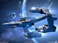 Spaceship1t