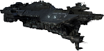 Unsc spirit of fire  cfv 88 t