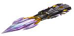 Prism cannont