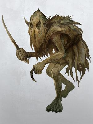 Goblinn torturer2