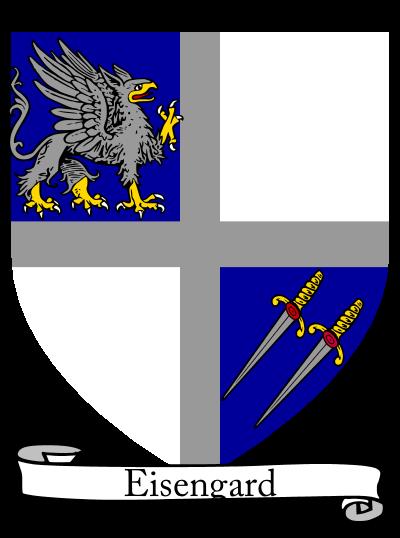 Eisengard