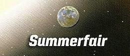 Summerfair