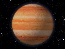 Planet15 swr